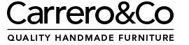 Carrero&Co